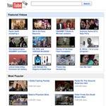La contrefaçon chinoise touche Youtube !