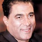 Il y a 9 ans le tigre noir 'Ahmad Zaki' nous quittait
