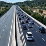 Accident : Collision de deux camions de poids lourds à Tunis