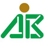 Officiel : la position de l'AIB vis-à-vis du projet de loi des finances pour la gestion 2014