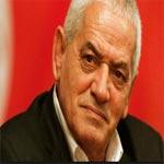 حسين العباسي يلتقي برؤساء الأحزاب لضبط جدول أعمال خارطة الطريق