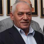 Rencontre Abassi-Ghannouchi: Lancement du Conseil National du Dialogue le 16 octobre