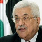 M. Abbas écourte sa visite en Tunisie à cause du décès de son frère