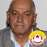 Houcine Abbassi : L'armée nationale doit intervenir !