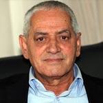 زعيم الاتحاد العام التونسي للشغل يرفض تشبيه الاتحاد بالجيش المصري