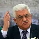قادة منظمة التحرير الفلسطينية يجتمعون لمراجعة العلاقة مع إسرائيل