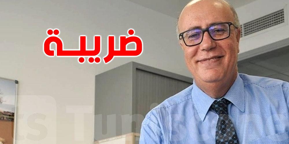 مروان العباسي: تخفيض الترقيم السيادي لتونس هو ضريبة التردد وعدم وضوح الرؤية