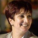 Samia Abbou revendique des vacances parlementaires de deux semaines