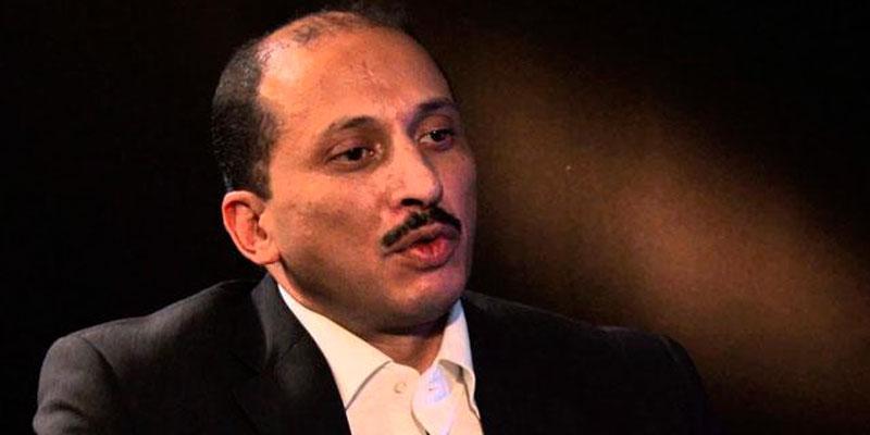 Ouverture d'une enquête judiciaire suite aux déclarations de Mohamed Abbou <