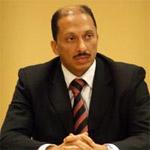 Mohamed Abbou reprend ses fonctions ministérielles
