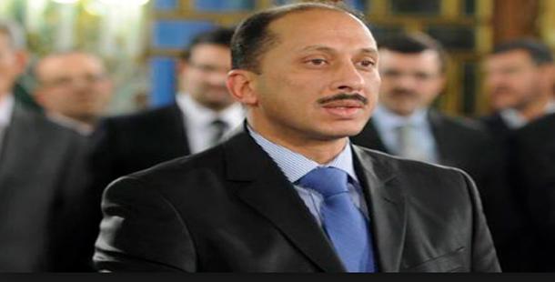 محمد عبو يعود على قضية الحماية الأمنية لحمة الهمامي: هل لرئيسنا من ينصحه أو يقدر على نصحه؟