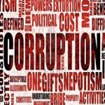 Mohamed Abbou : 4 plaintes contre d'anciens hauts fonctionnaires des médias publics