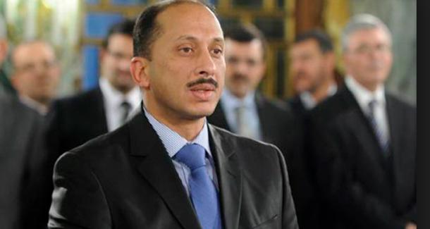 محمد عبو: على الشاهد إما استئصال الفساد جذريا في تونس أو مغادرة الحياة السياسية