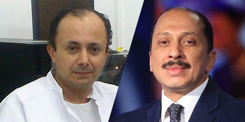 محمد عبو يعلق على استقالة الدكتور لهيذب، أحد أطباء رئيس الجمهورية