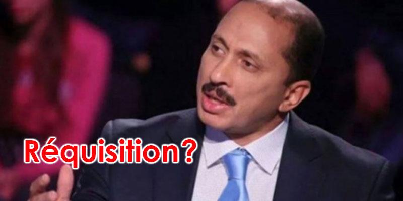 Mohamed Abbou : Nous étudions des décisions strictes