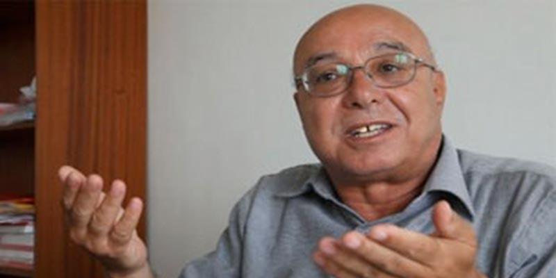 Une loi d'urgence économique s'impose, selon l'économiste Abdeljalil Bedoui