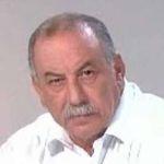 Abdelaziz Mzoughi : Nidaa Tounes ne sera pas intimidé par ses opposants