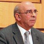 Une commission permanente et indépendante de lutte contre la corruption