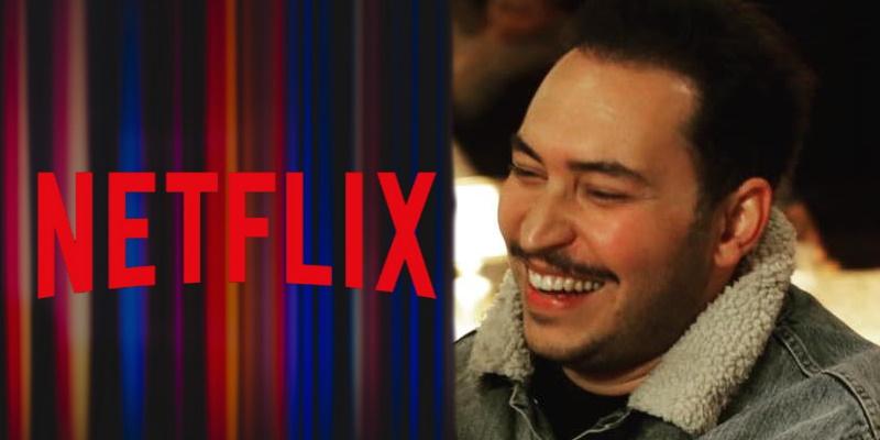 Nouba 2 ne passe qu'à la télé ! Abdelhamid Bouchenak répond à ses détracteurs
