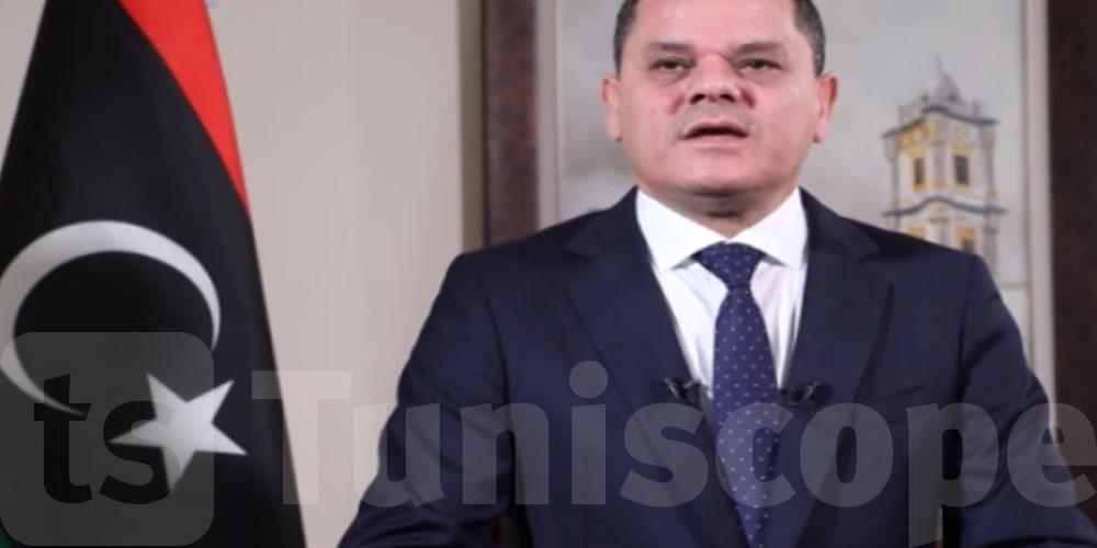 تقرير أممي يفجر فضيحة ويكشف عن رشاوي في محادثات السلام الليبية