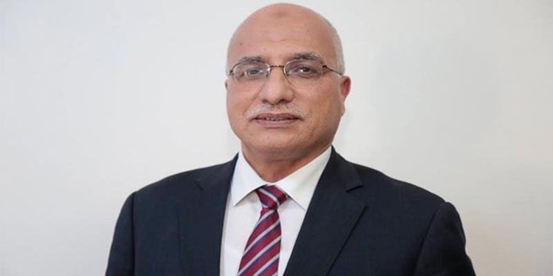 S'il ne se remet pas en cause, Nidaa ne va pas atteindre les élections, déclare Abdelkarim Harouni