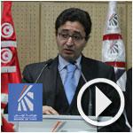 Fadhel Abdelkefi : Je souhaiterais que le nouveau gouvernement nous écoute