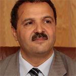 Abdellatif Mekki : Les partis consultés ont posé des conditions pour intégrer le Gouvernement