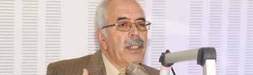 إستقالة عبد اللطيف عبيد من المجلس التأسيسي