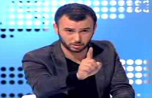 لطفي العبدلي: القطيعة مع آل النهدي قد انتهت والصلح مع الابن قد تمت