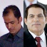 L'ancien chauffeur de Ben Ali expulsé en Tunisie