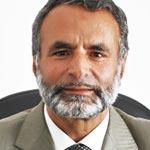 R.Ayadi : A la prochaine échéance électorale, Nidaa Tounes échouera et un parti à 'mille feuilles' émergera