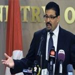 لجنة دفاع من 200 محام للدفاع عن رفيق عبد السلام