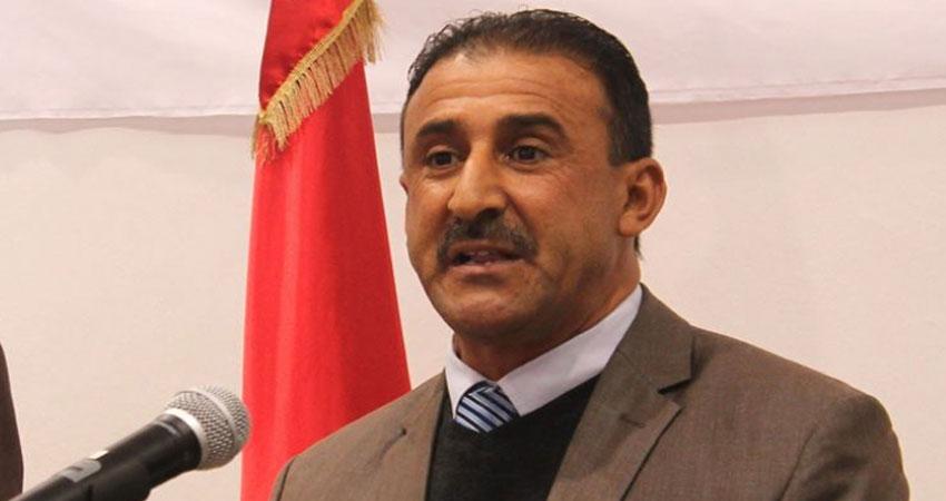 مصطفى عبد الكبير: 250 تونسي في السجون الليبية يتعرضون للتعذيب