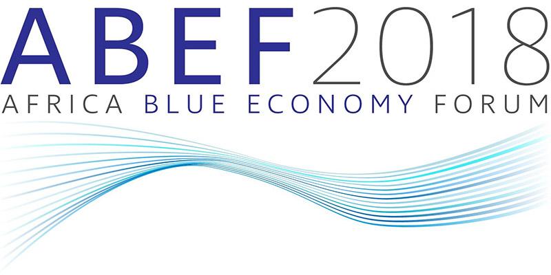 LANCEMENT DU PREMIER FORUM SUR L'ECONOMIE BLEUE EN AFRIQUE  Des experts et des ministres attendus pour débattre des enjeux de l'économie bleue pour l'Afrique