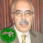 Le Gouvernement cherche une porte de sortie à Abdellatif Abid, ministre de l'Éducation