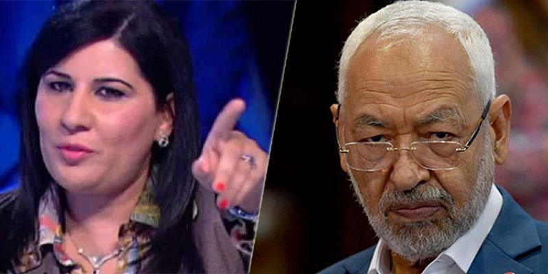 Le bloc parlementaire du PDL porte plainte contre Ghannouchi