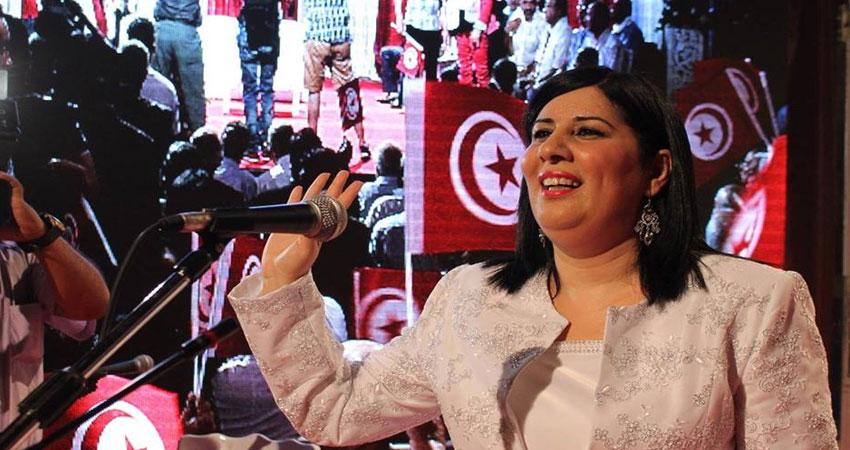 الدستور الحر يفتتح حملته الانتخابية : صوتكم غالي صوتنا عالي