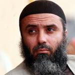 Abou Iyadh tué en Libye ?
