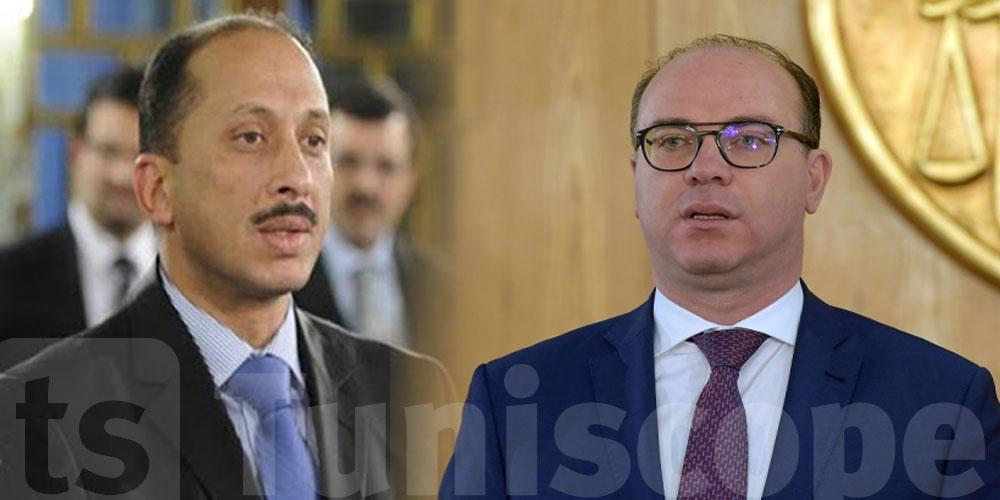 محمد عبّو: هذا موعد الكشف عن نتائج التحقيق في ملفّ رئيس الحكومة