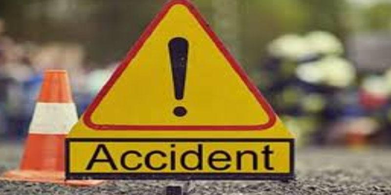 جرجيس: وفاة طفلة في حادث اصطدام جرار فلاحي بسيارة