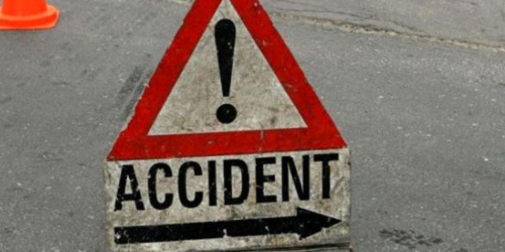 3 morts dans des accidents de la route à Sidi Bouzid