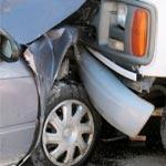 5 morts dans un accident de la route au niveau de la route reliant Rouhia à El Ksour