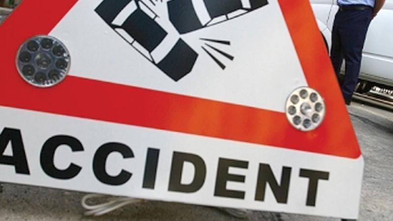 تطاوين: اصابة 7 اشخاص في حادث مرور