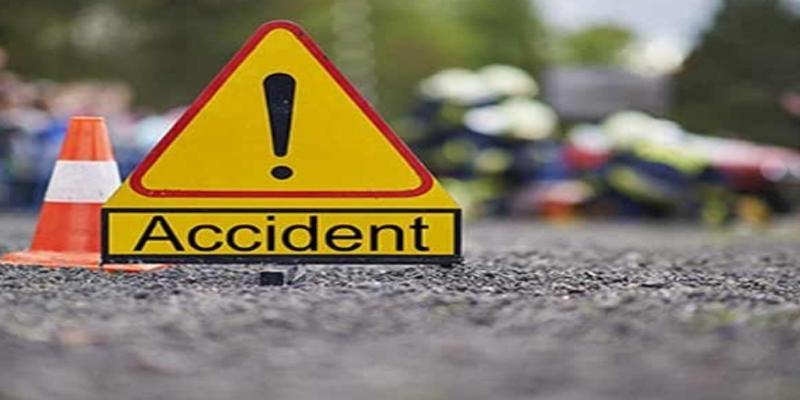 تطاوين: وفاة شاب إثر حادث مرور بالبئر الأحمر