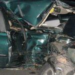 Un accident de la route fait deux morts et 10 blessés à Gabès