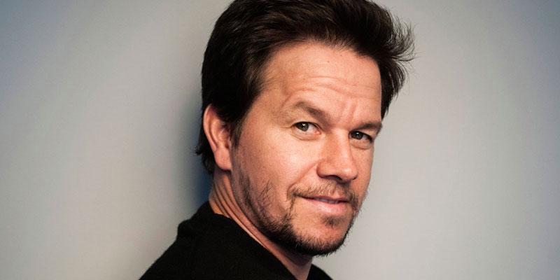 L'acteur américain Mark Wahlberg donne 1,5 million de dollars aux victimes de harcèlement sexuel