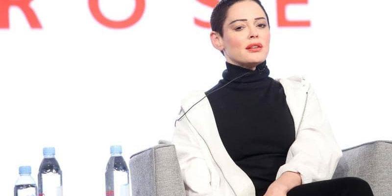ممثلة أميركية تثير جدلا بعد تغريدة الاعتذار لمقتل سليماني