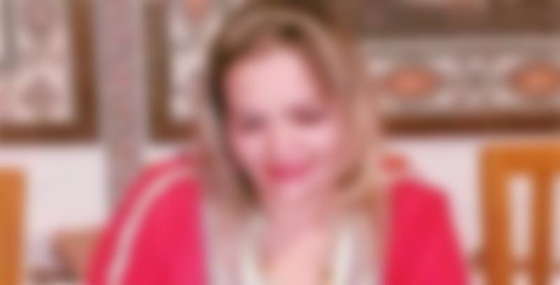 الساحة الثقافية تفقد ممثلة تونسية شهيرة