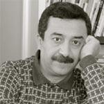Adam Fathi, lauréat du Prix Abou El Kacem Chebbi