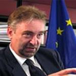 L'UE n'accorde son aide à la Tunisie qu'après l'application des décrets 115 et 116 relatifs aux médias